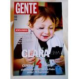 Tapa De Revista Personalizadas Foto Invitaciones Infantiles