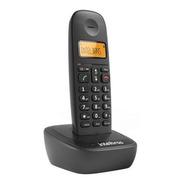 Telefone Sem Fio Com Bina Intelbras Ts 2510