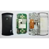 Sony Xperia Play R800a Para Reparar/piezas/completo