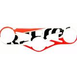 Protetor De Mesa Cbr 1000rr 2008/2013 Repsol Resina Italiana