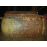 Bombona Para Compresor O Hidro-neumatico