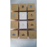 Caja Relojes Mulco ,adidas,technosport, Etc Mayor Y Detal