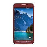 Samsung Galaxy S5 Active G870a 16gb Desbloqueado Teléfono Gs