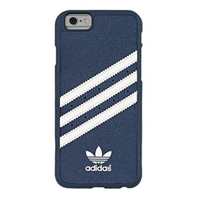 as i  7 plus adidas original
