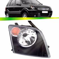 Par Farol Ford Ecosport 2003 2004 2005 2006 2007 Pisca Ambar