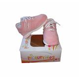 Zapatos Deportivos Para Bebé Importados Marca Pichurrines