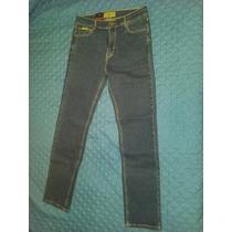 Jeans Fiorucci