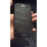Samsung Win 8550 Para Piezas
