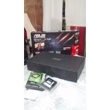 Asus Radeon R9 270x 2 Gb Ddr5