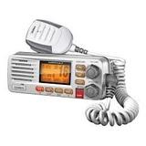 Radio Base Uniden Solara D Vhf