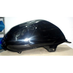 Tanque De Combustível Preto Original Yamaha Ybr 125 Factor