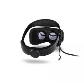 Oculos Lenovo Explorer Realidade Virtual Legion Y720
