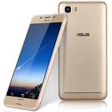 Asus Zenfone 3s Max 32gb H+ 13mpx 5000mah Nuevo Caja Sellada