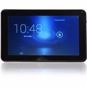 Tablet Tech Pad 7, Android 4.1 . Envio Gratis
