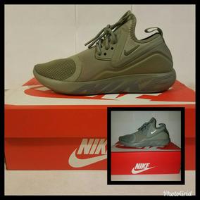 Tenis Nike Lunarcharge Ess Dama