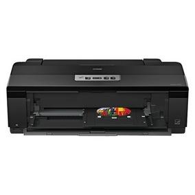 Epson Artisan 1430 - Impresora - Color - Inkjet - Super B -