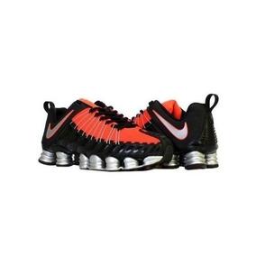 95649ab8093 Tenis Nike Tlz 12 Molas Original Envio 24h Oferta Top