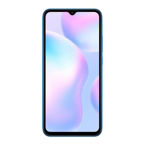 Xiaomi 9A Dual SIM 32 GB azul 2 GB RAM