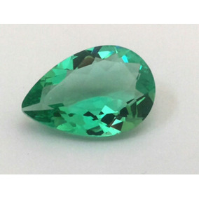 Cristal Turmalina Paraiba Verde Vvs