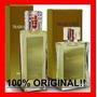 Perfumes Hinode Traduções Gold - Importados - Pronta Entrega