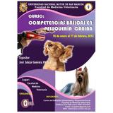 Curso En Pdf De Peluqueria Y Estética Canina, Envío Email