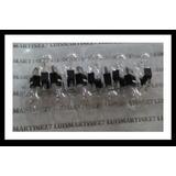 Bombillo 2 Contacto 3157 Precio Por Unidad