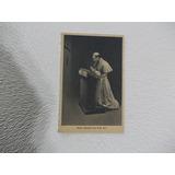 5635-antigua Postal Pio Xll - Scrocchi 1939 4790/3