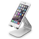 Elagoâ® M2 Soporte Para Todos Los Iphones, Galaxy Y Smartpho