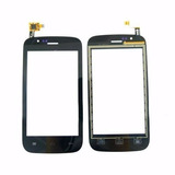 Mica Tactil Blu Advance 4.0 A270 A270a A270i Nueva Dizitizer