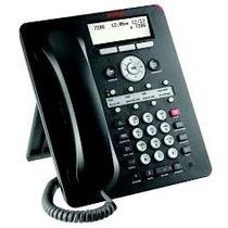 Telefono Avaya 1608i Nuevo