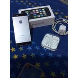 Vendo O Permuto - Iphone 5s 32gb - Leer Detalle