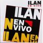 Ilan Chester - En Vivo (en Mata De Coco)