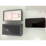 Iphone 8 Plus 64gb - Cinza Espacial - Novo Caixa Lacrada