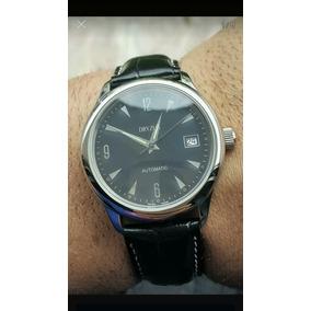 6ec0cec923c Dryzun Gabriela Pugliesi - Relógios De Pulso no Mercado Livre Brasil
