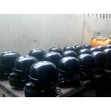 Compresor Para Neveras Matsushita De 1/3 Y 1/4 Nuevos Usa