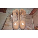 Zapatos Tipo Burros ...... Negociable ........