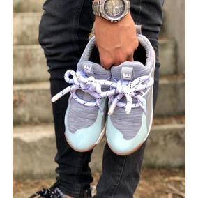 Zapatos Nike Comodos Unisex, Mujer, Hombre Tennis