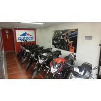Motos Nuevas 0 Kilometros De Auteco Modelos 2019