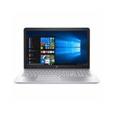 Laptop Hp Pavilion 12gb Touchsmart Core I5-8250u 15-cc123cl
