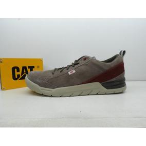 Zapatillas Cat -instance