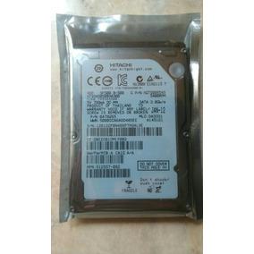 Disco Duro De 500gb Laptop