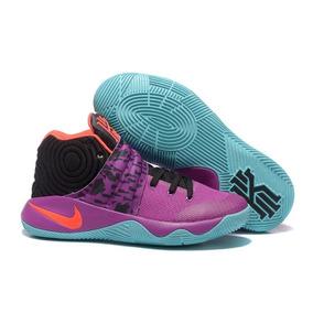880b9280c Tenis Nike Masculino Paraiba - Tênis Nike para Masculino Violeta no ...