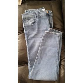 Pantalones De Dama Negro Y Azul Nuevos 5bbe1b1c4f94
