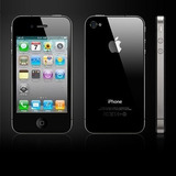 Iphone 4s De 8gb
