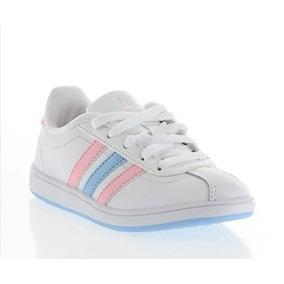 zapatos calzado deportivo para damas adidas neo originales