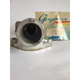 Toma De Agua Ford 360-390-350 Años 68-76 26045 En Aluminio