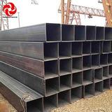 Tubos De 100*100 Y 110x 6,00mt 3mm Estructurales En Merida