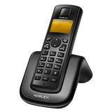 Teléfono Inalámbrico Noblex Ndt2000 Dect