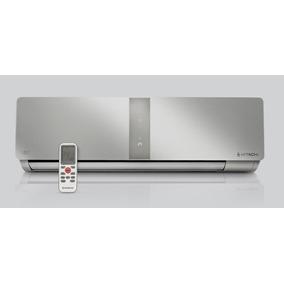 Aire Acondicionado 6300 W Hitachi F/c