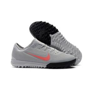 708ccdd7d0 Chuteira Nike Mercurial Pro Tf Society - Chuteiras no Mercado Livre ...
